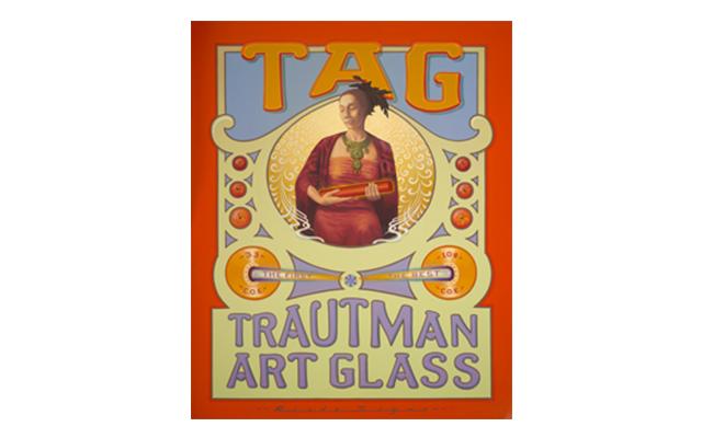 trautman.png