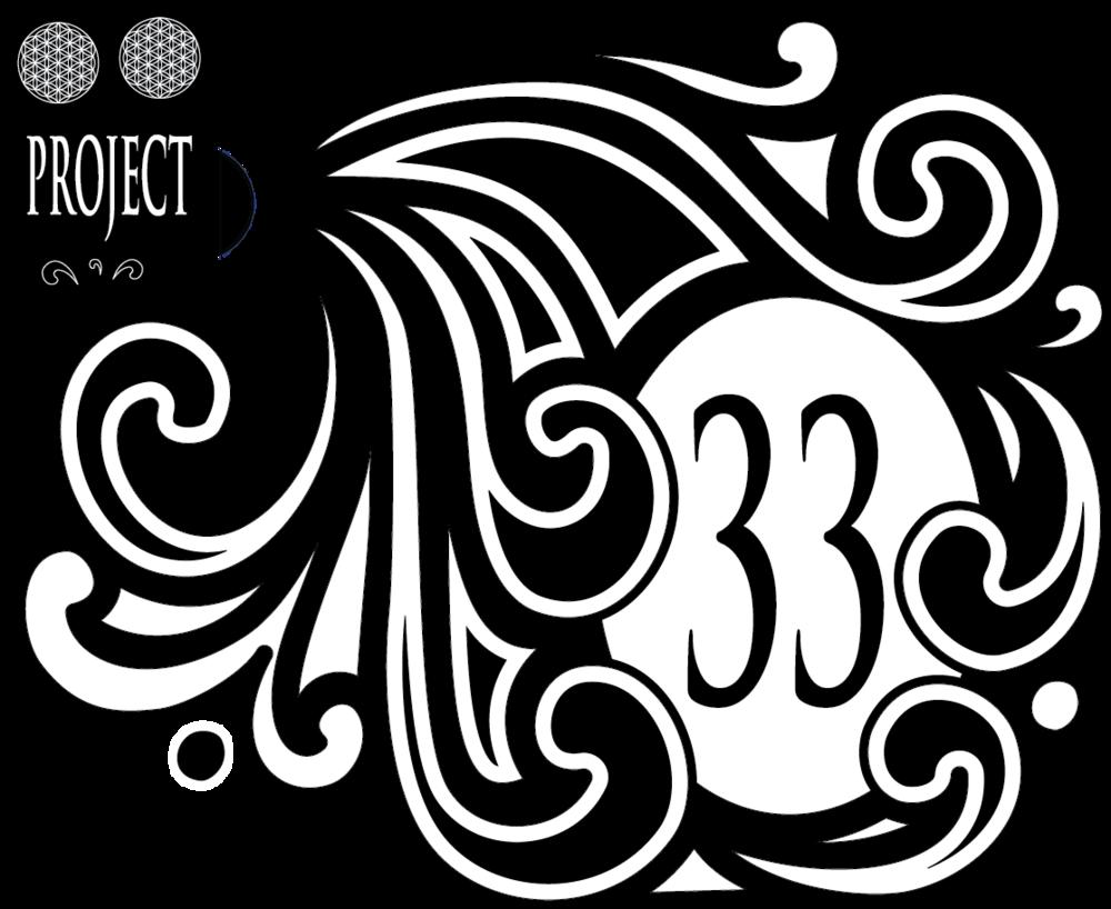 p33_large logo.png