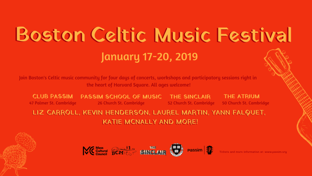 Facebook Event Cover BCMFest 2019.png