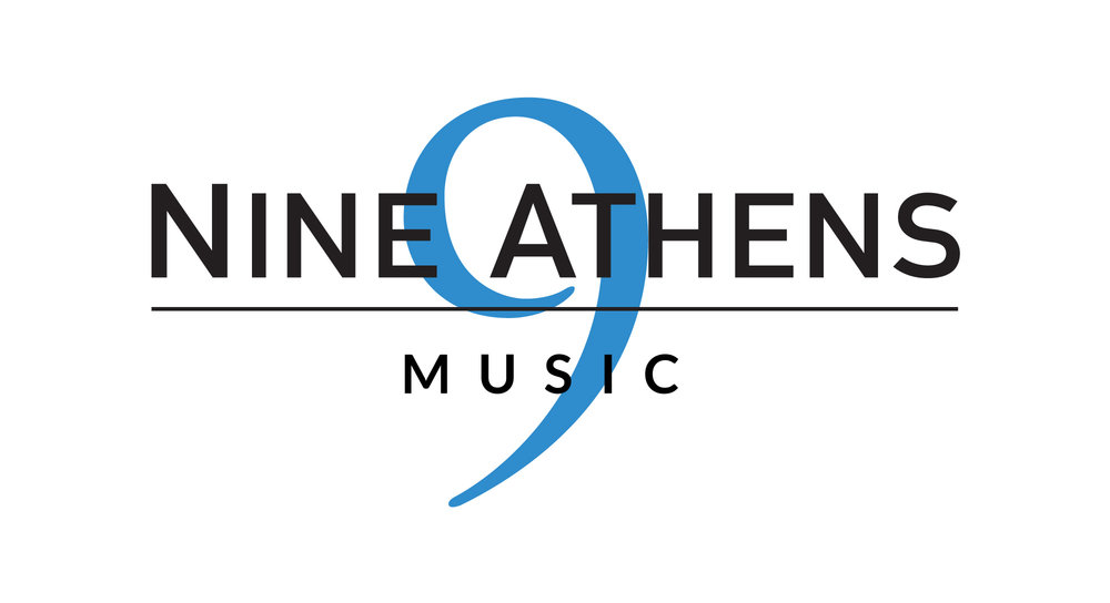 Nine Athens Music logo black.jpg