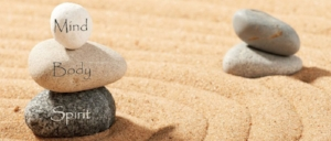 Holistic-view-if Massage.jpg