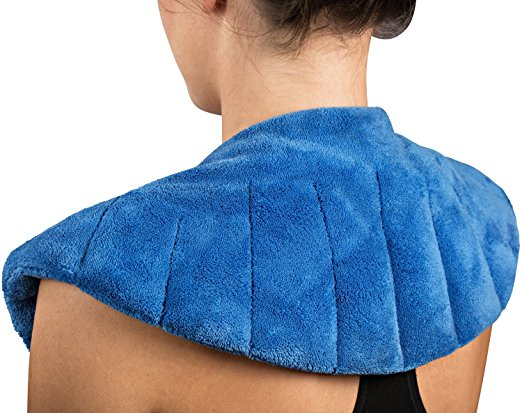 Shoulder Hotpack - http://amzn.to/2HjdMHX