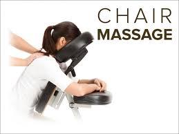 chair-massage v3.jpg