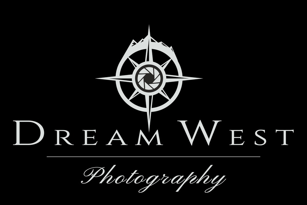 Dream West Photography