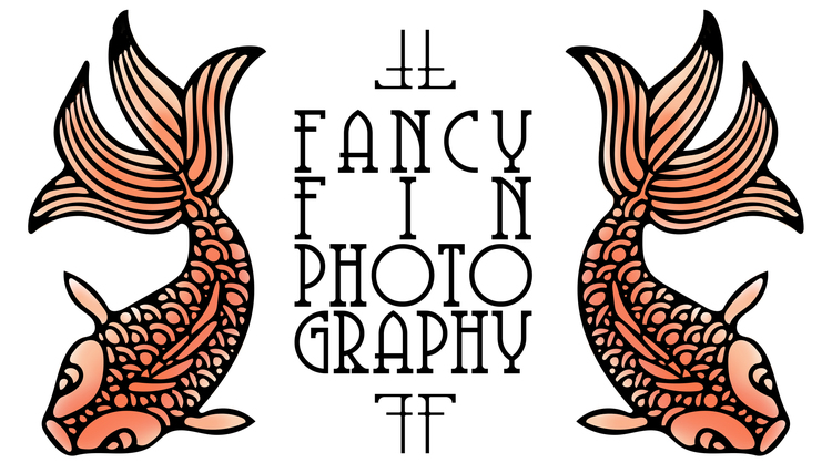 Fancy Fin Photography