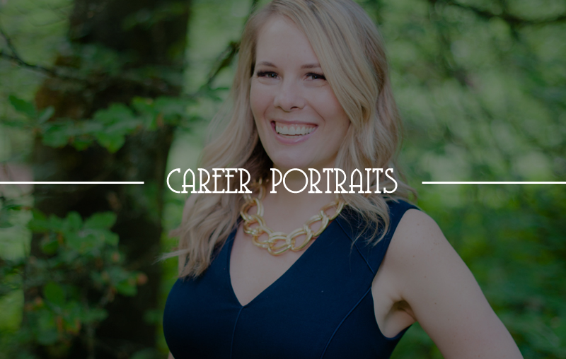 Lindsey & Melissa :: Chic Wedding Planning Portraits