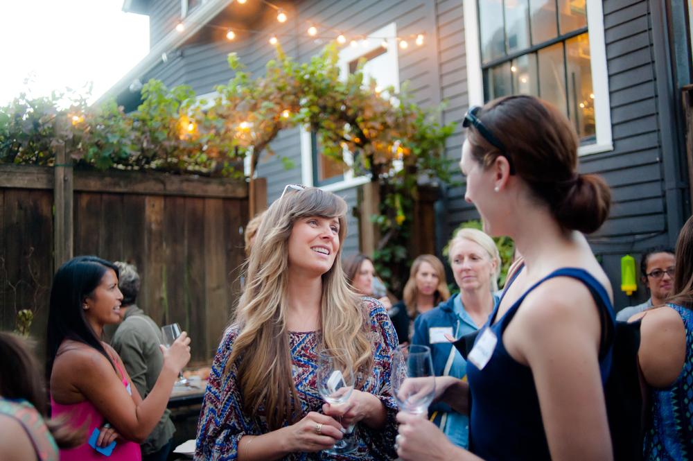 Fancy Fin Photo - Women and Wine0023.jpg