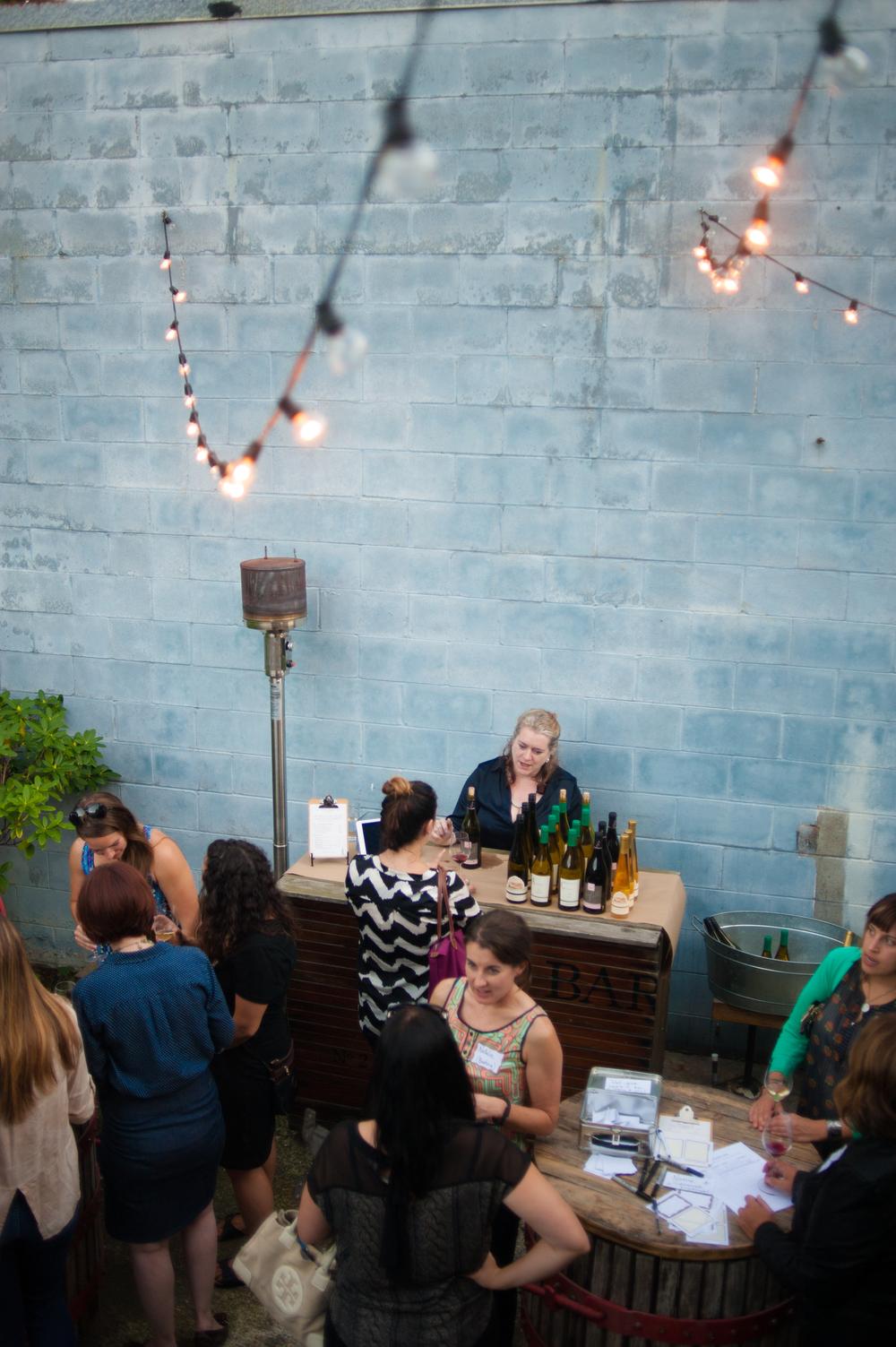 Fancy Fin Photo - Women and Wine0003.jpg
