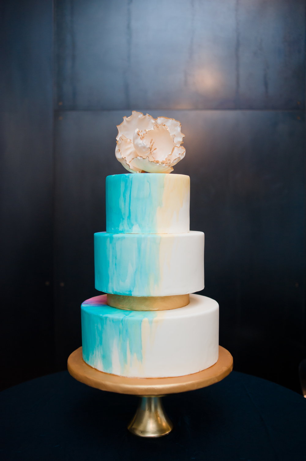 2014 Northlake Wedding & Event- Fancy Fin Photo 0056.jpg