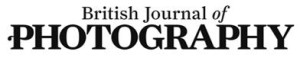 british-journal-of-photography-logo-300x58.jpg