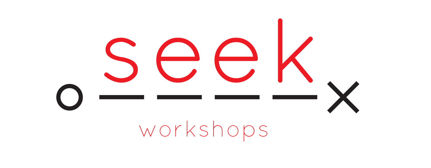 SEEK workshops