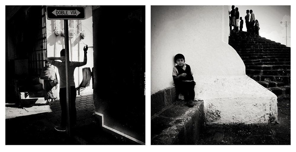 Snapseed-1500.jpg