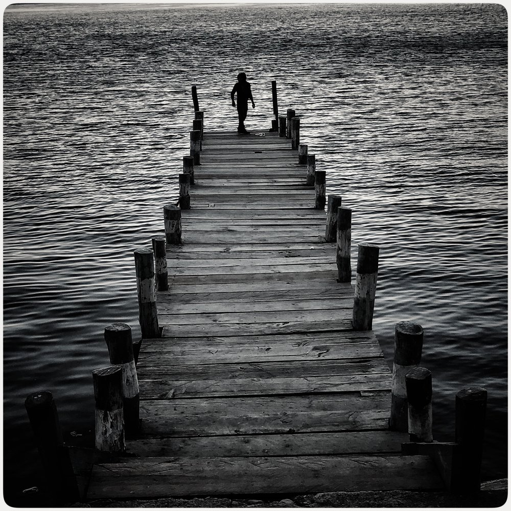 atitlan-mencher-dock