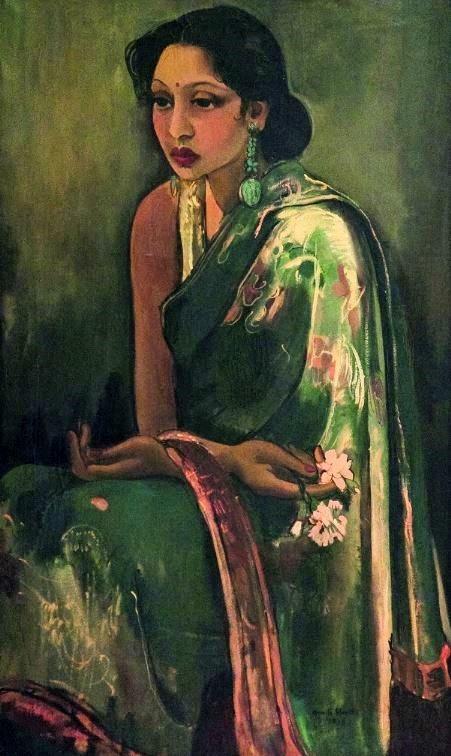 Sumair, 1936