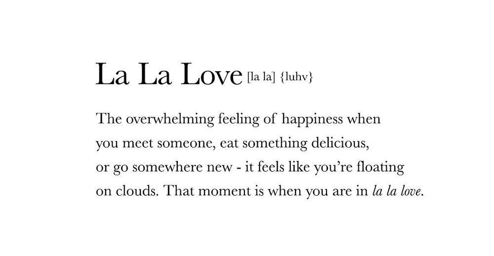 TSL-DEF-CARD-UPDATE-LALA-LOVE.jpg