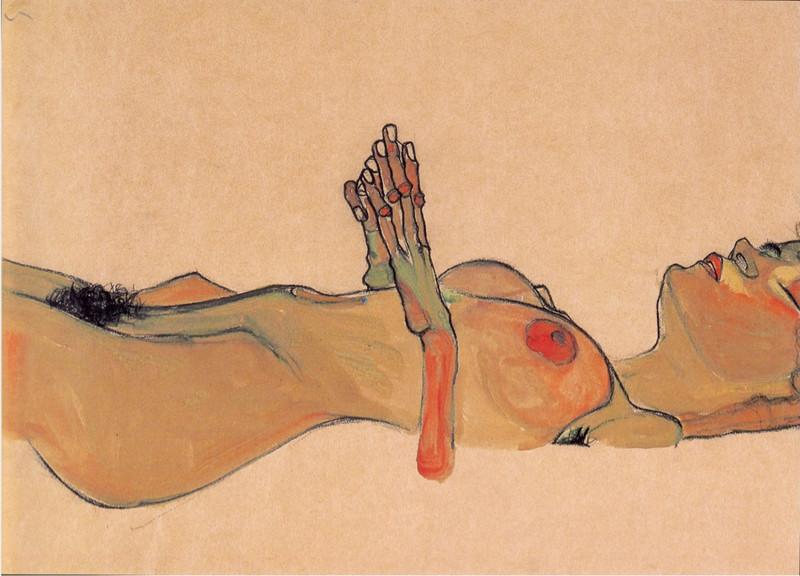 egon-schiele-reclining-female-nude.jpg