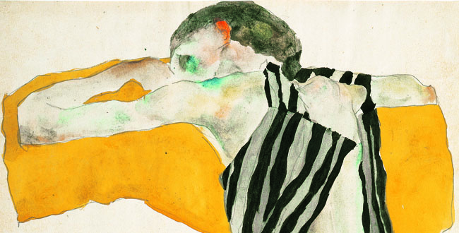 galleryIntell-Egon-Schiele-Art-Gallery-Galerie-St-Etienne-New-York.jpg