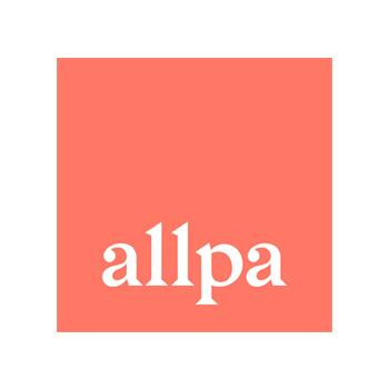 Allpa.jpg