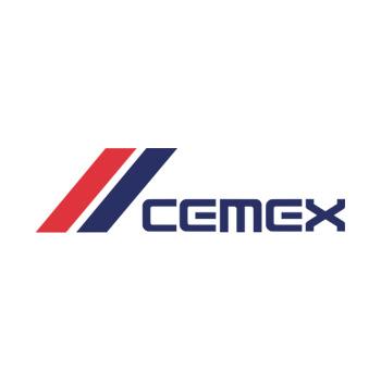 Cemex.jpg