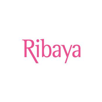 Riibaya.jpg