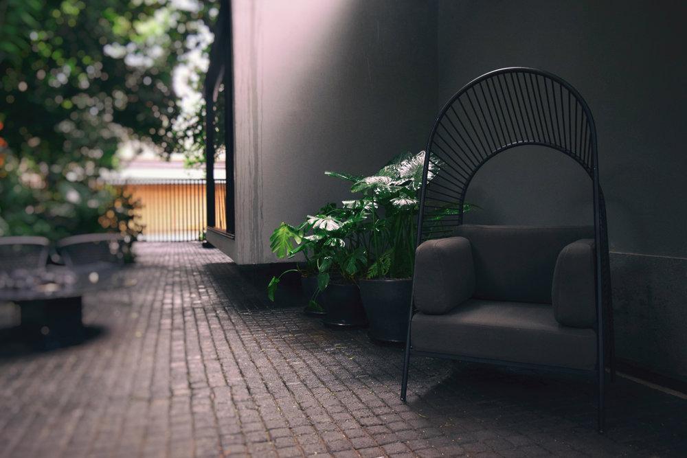 Felix the sofa (13).jpg