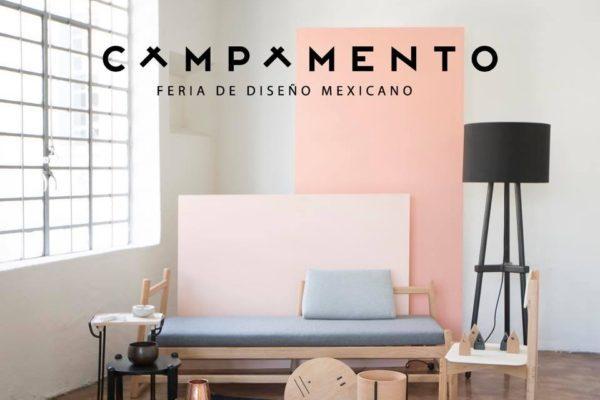 designaholic_campamento_3-e1511794455222-600x400.jpg