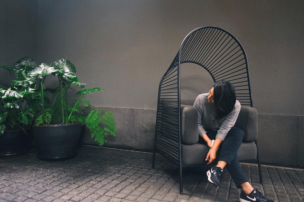 Felix the sofa (11).jpg