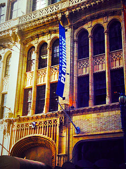 San_Francisco_Playhouse_at_450_Post_Street.jpg