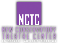 theater-san-fransisco-new-conservatory-logo.png