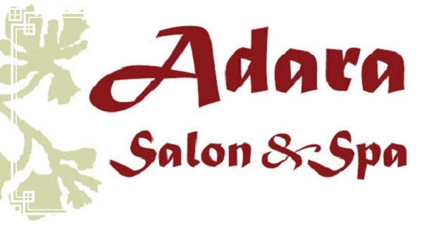 MAKEUP / COSMETIC TINTING / LASH AND BROW EXTENSIONS — ADARA SALON & SPA