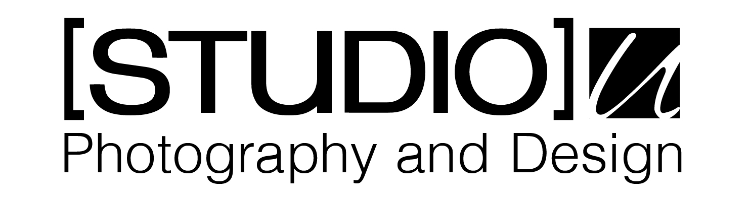 STUDIO U Photography & Design