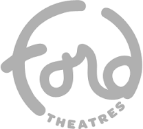ford-theatres_gray.png