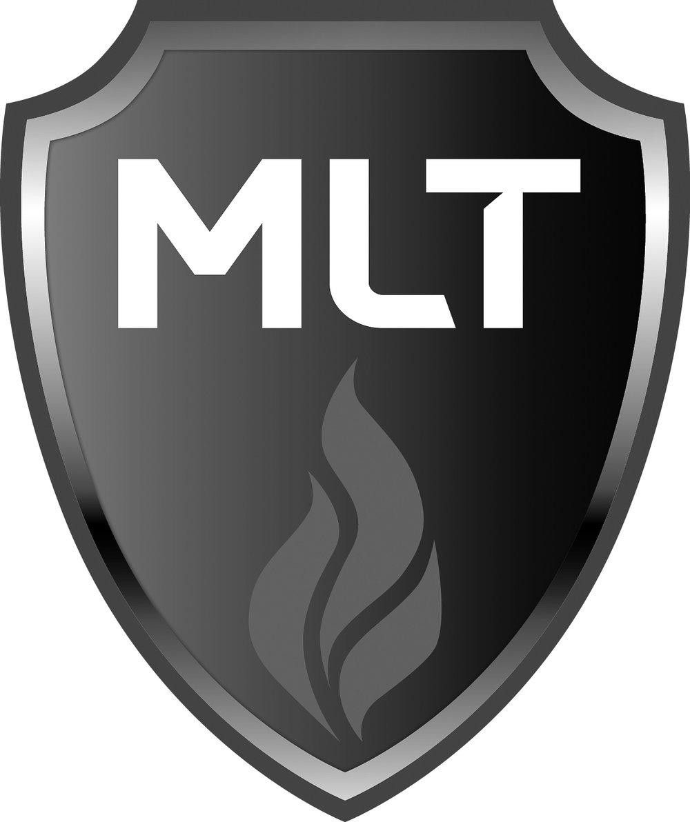 Major League Triathlon