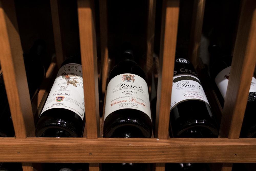 wines-cocktails.jpg
