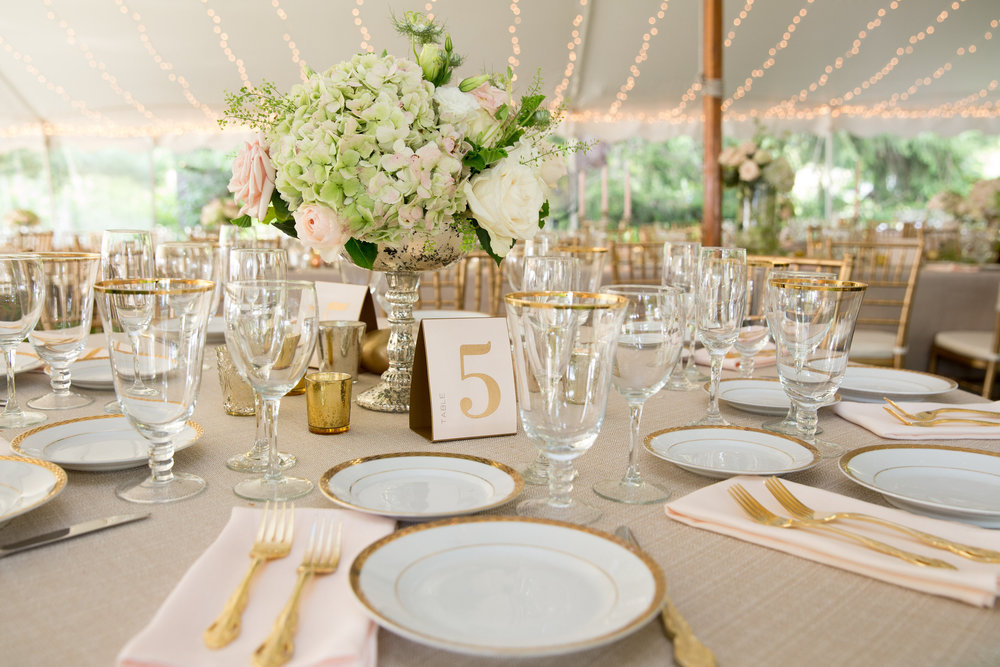 Custom&Crafted TablescapeFlorals.jpg