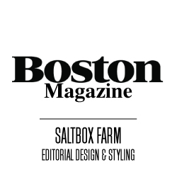 Boston_Mag_editorial.jpg
