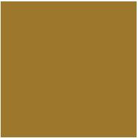SO CAL SOCIAL seal_final gold_MAY 18, 2019-01.png