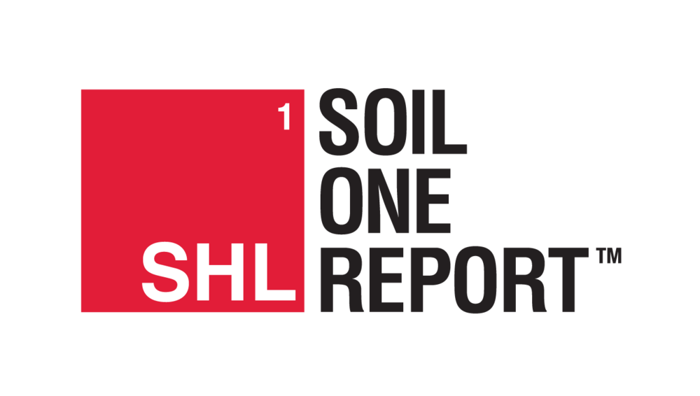 SHL_Logo_One_Report-03-03-03.png