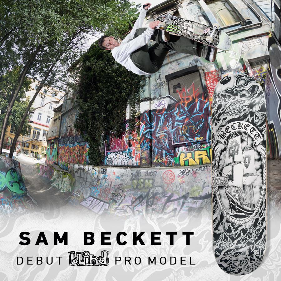 Beckett_900x900.jpg