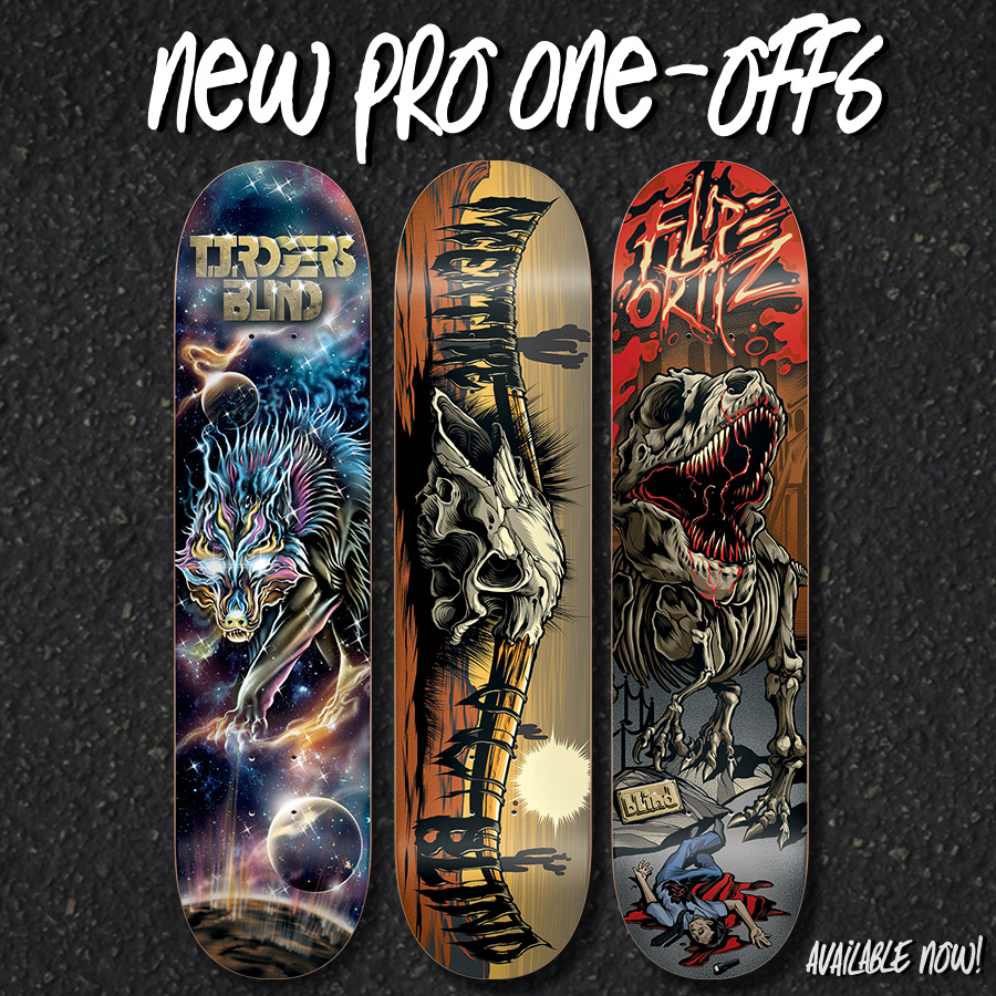 Blind_Skateboards_Spring2016_Pro_One_Offs.jpg