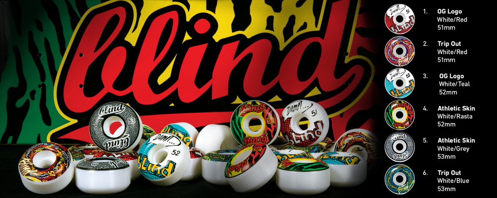 Blind_Skateboards_Wheels