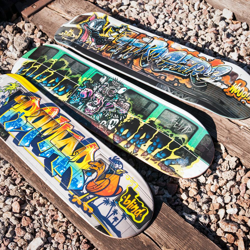 Blind_Skateboards_Train_Tag_Series