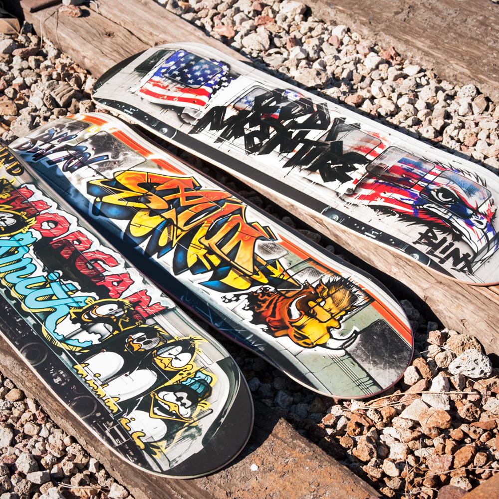 Blind_Skateboards_Train_Tag_Series_1