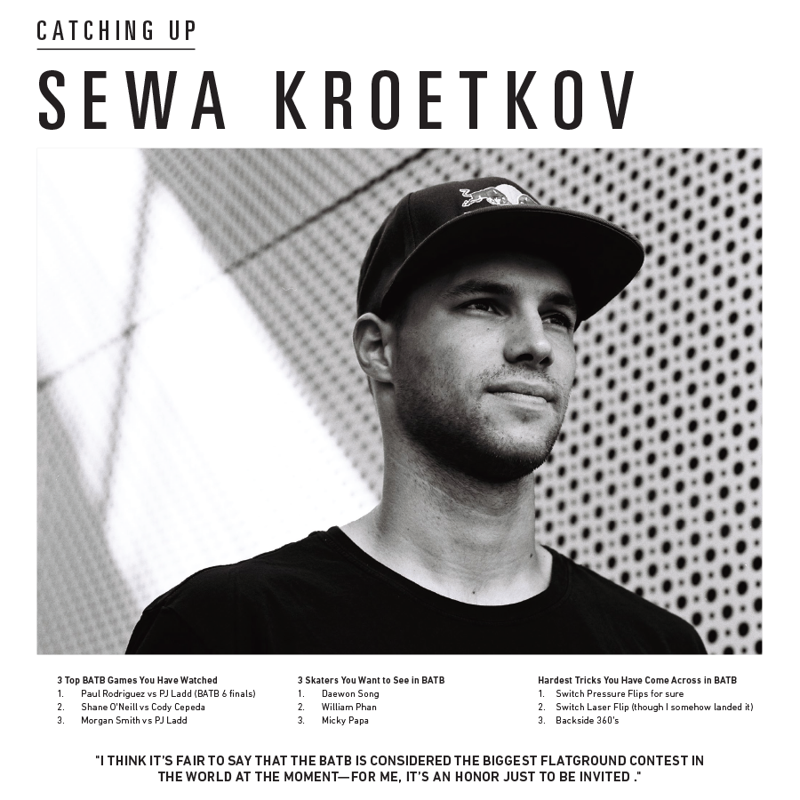 Sewa_Q&A