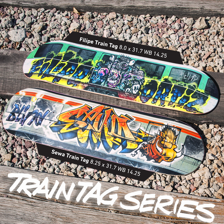 Blind_Skateboards_Train_Tag.jpg