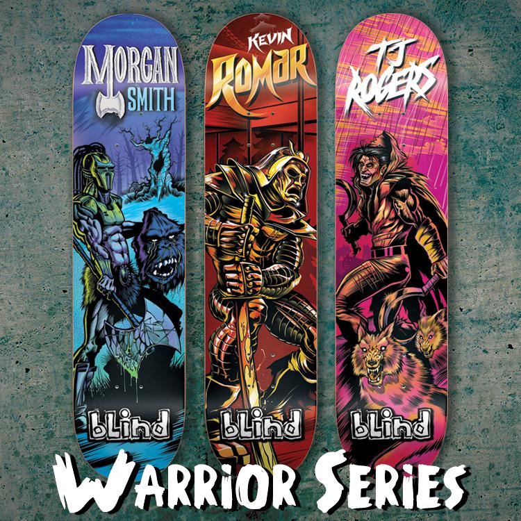 Warrior_Series_Banner
