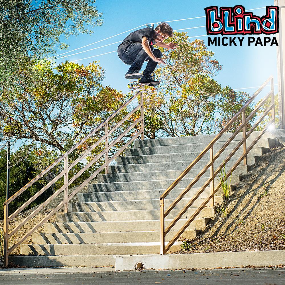 Micky_Papa.png
