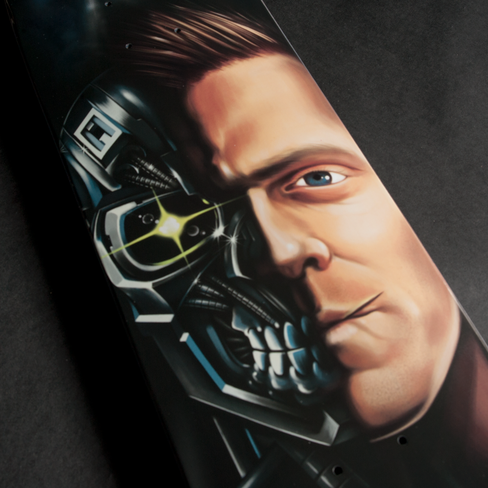 T1000_Detail_01_1080x1080.png