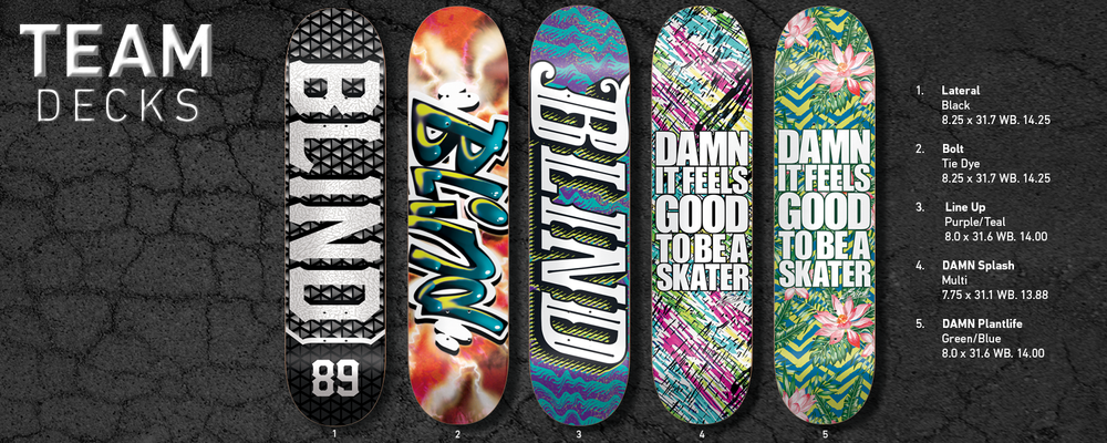 Blind_Skateboards_Team_Decks