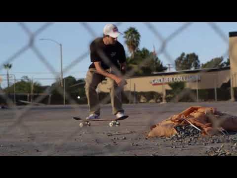 b382eca9c5 Video Vault — Blind Skateboards